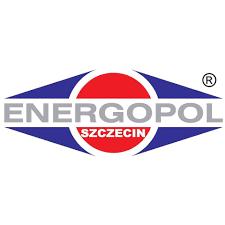 energopol szczecin